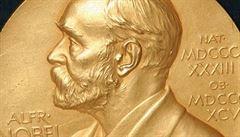 Nobelova cena za baterii, jež změnila náš život. Umožnila rozvoj spotřební elektroniky