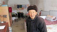 Čína uzákonila povinné návštěvy stárnoucích rodičů