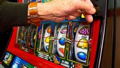 Referendum o hazardu v Holešově je neplatné, přišlo málo lidí