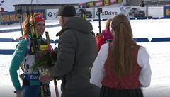 Všemocný biatlonový šéf má problémy s policií. Za úplatu měl krýt ruský doping