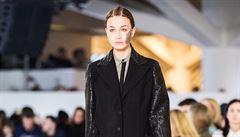 Návštěvníci Fashion Weeku se převlékají po dvou hodinách. V Praze začal festival módy