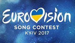 Rusko na Ukrajinu vyšle kontroverzní zpěvačku, která oslavovala anexi Krymu