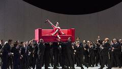 Faustovo prokletí a Traviata z MET v Operním panoramatu Heleny Havlíkové