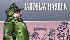 Překlady známé knihy. Svět blbců musí zaniknout aneb Josef Švejk superstar