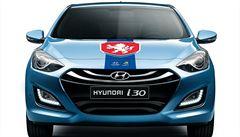 Kauza Hyundai: největší dealer jde po krku českému šéfovi automobilky