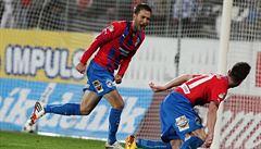 Plzeň bude v LM bojovat o body. CSKA je nejhratelnější soupeř