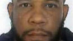 Masood byl kriminálník a žil v 'semeništi islamistů'. Pro MI5 ale nebyl hrozbou