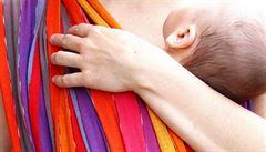 O mateřské se definitivně rozhodne na další mimořádné schůzi