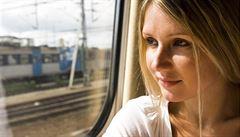Rychlodráha z Ruzyně je velikášská, vlaky pojedou na hlavní nádraží