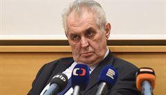 Kolář je Žvanivý slimejš a ostuda české diplomacie, reagoval na pochybnosti Ovčáček