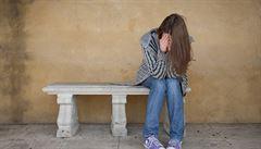 Pedofil se vydával za Justina Biebera, zneužil stovky dívek