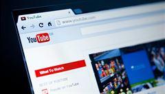 Televize se ohradily proti tvrzení Google, že je porazil YouTube