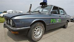 Majitelé 'vytuněných' aut se bojí STK. Před kontrolou schovávají neschválené díly