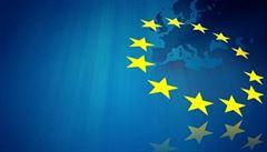 Agrofert zřejmě ovlivňoval rozdělování peněz z EU, tvrdí Spiegel. Firma to odmítá