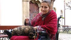 VZP jí nechce zaplatit konopí. Pacientce s šesti jointy denně ministerstvo nepomůže