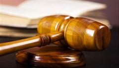 Soudkyně z insolvence Oleo Chemical čelí kárnému řízení