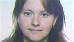 Policie pátrá po matce dvou dětí, manžel po jejím zmizení spáchal sebevraždu