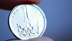 Čeští exportéři věští budoucnost měny. Euro bude stát 26 korun, odhadují