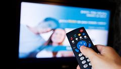 Časté sledování televize v útlém věku škodí i po letech, tvrdí vědci