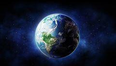 Hledá se druhá, vzdálená Země. Čeští vědci se spolupodílejí na pátrání po exoplanetách