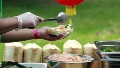 KONHEFR: Food festivaly každý týden? V Česku už jde pouze o byznys