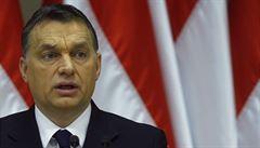 Orbánova vláda pomohla Maďarům s hypotékami zvláštním zákonem