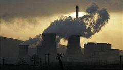 V Německu se loni poprvé vyrobilo víc elektřiny z obnovitelných zdrojů než z uhlí