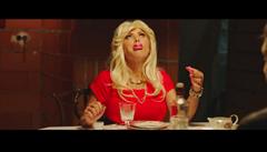 Co posílá Česko do Cannes? Rybářskou road movie i chystaný animák podle knihy