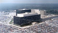 Špionáž NSA často zahrnovala i obyčejné lidi