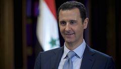 Odvetný útok režim prezidenta Asáda jen posílí, myslí si Syřané i odborníci