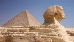 Otrava? Nemocnice má o úmrtí Češek v Egyptě pochybnosti