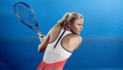 Co s Šarapovovou? Rozhodnutí by mělo padnout před Wimbledonem
