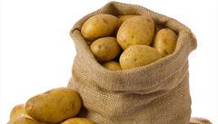 Jste ve stresu? Škrábejte brambory nebo začněte drtit koření