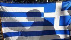 Řecko schválilo poslední balík reforem požadovaných věřiteli. Dostane miliardy z EU