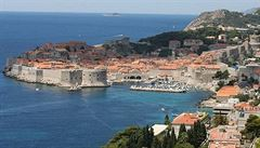 Do Evropské unie míří 28. země: Chorvatsko