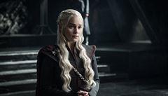 HBO začalo nabízet svou internetovou videotéku bez smlouvy s operátorem