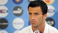 Bude Spartu od léta trénovat vítěz Ligy mistrů s Milánem a Realem Panucci?