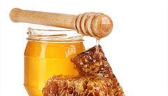 Je med skutečně tak zdravý, jak se říká?