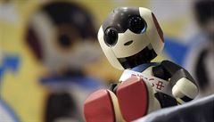 Dvě třetiny výrobců hraček neprošly kontrolou. Většinou chybně označili zboží