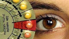 Jak vybrat vyhovující a bezpečnou antikoncepci? Několik rad lékaře