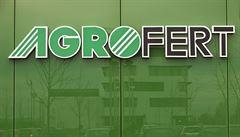 Finanční správa prověřuje daně Agrofertu. Kontroluje i Babišovy dluhopisy