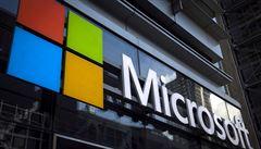 Windows 11 jsou na cestě. Microsoft se zřejmě chystá představit novou verzi operačního systému