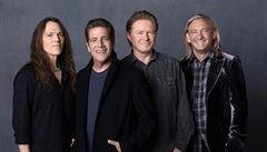 Eagles předběhli Jacksonův Thriller. Jejich deska je nejprodávanější v USA