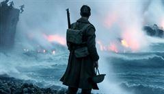 'Ničí' jeho filmy. Režisér Nolan vyhlásil válku televizorům, chce změnu technologií