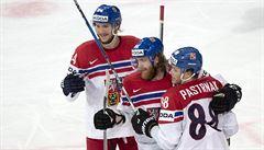 Otakar Janecký: S Běloruskem jsme hráli perfektně. Jako včera Kanada proti nám