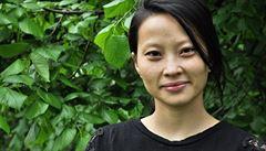 ASI.JATKA: Čumendo filmy. Vietnamští herci konečně umí projevit emoce i v obličeji
