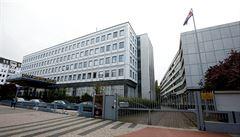 Kim Čong-unovi tajně vydělával miliony, teď musí berlínský hostel zavřít