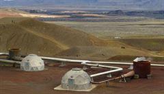 Na Islandu chtějí zkrotit vulkány a posílat z nich vyrobenou elektřinu do Evropy