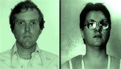 Pár ze Sunset Stripu chtěl vraždit během sexu. Clark a Bundyová zabili sedm lidí za tři měsíce