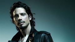 Grunge přišel o svou ikonu. Frontman Soundgarden Chris Cornell spáchal sebevraždu